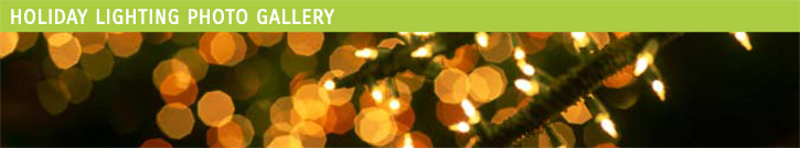 Holiday-Lighting-PhotoGallery